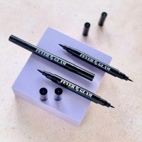 Perfect Duo Eyeliner Fever Glam