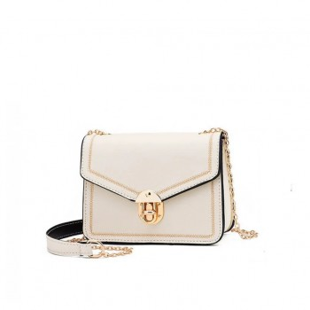 Cute Sling Bag  Flap Shape for Ladies