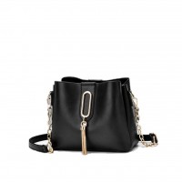 Soft Surface and Cute Sling Bag