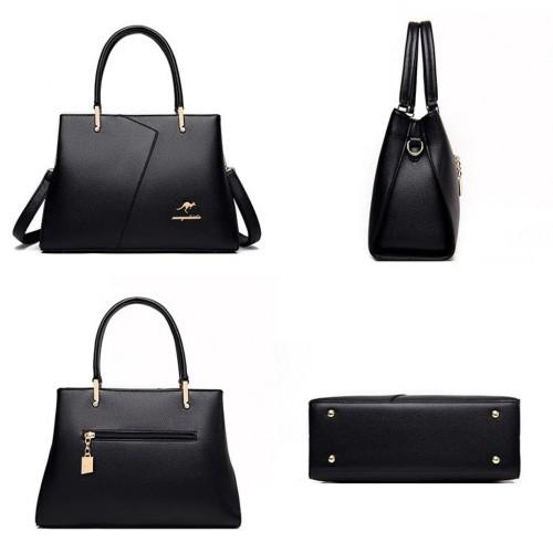 XUANYUDAISHU Beautiful and Exquisite Fashion Handbag