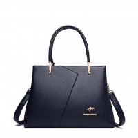 XUANYUDAISHU Beautiful and Exquisite Fashion Handbag