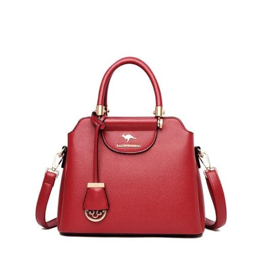 KAIDEFEINIROO Versatile and Beautiful All Day Handbag