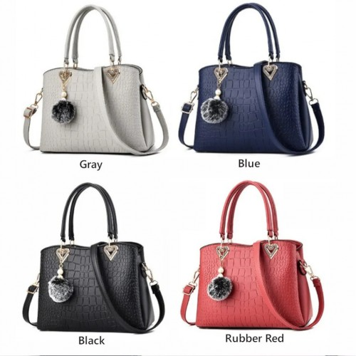 Beautiful Casual Fashion Handbag