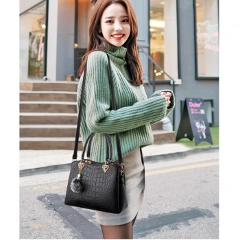 Beautiful Casual Fashion Handbag