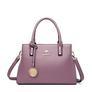 HELANDAISHU Beautiful and Casual Designer Handbag