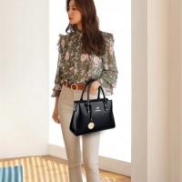 HELANDAISHU Beautiful and Casual Designer Handbag