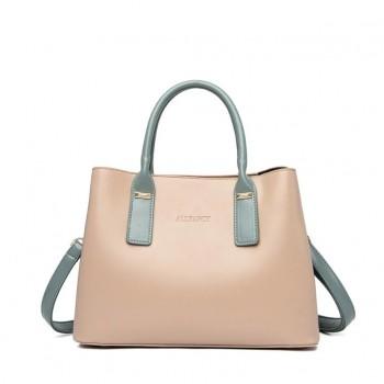 ALLFANCY Beautiful Vintage Handbags Designer