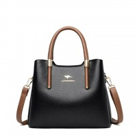 KAIDEFEINIROO Luxury Handbag for Smart Urban Ladies