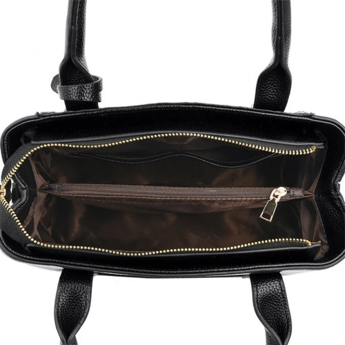 XIANGFEIDAISHU Beautiful Designer Handbag