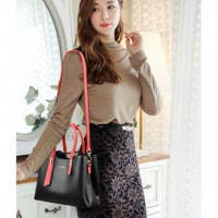 ALLFancy Classy and Comfortably Ladies Bag