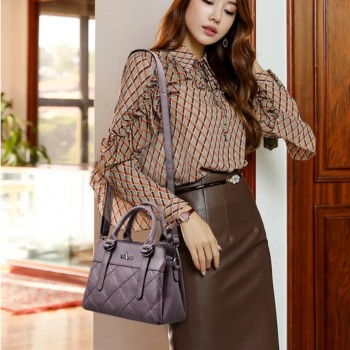 DISEN Beautiful and Cute Stylish Handbag