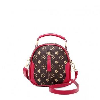 Modern Designed Sling Bag For Girls