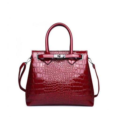 Anamida Elegant Handbag for Business and Casual