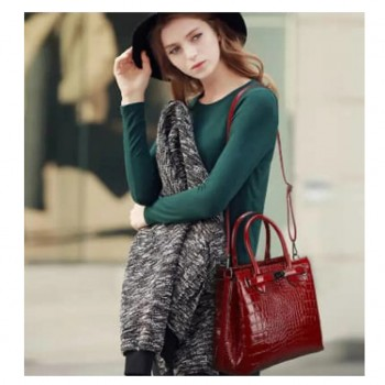 Anamida Elegant Handbag for Business and Casual