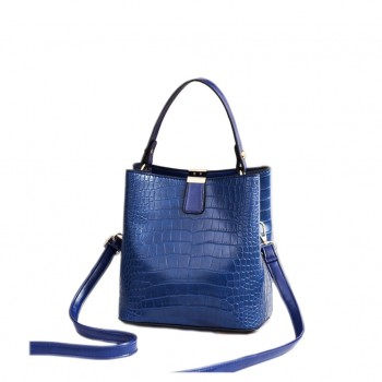 Cute and Beautiful Handbag with Exquisite Texture