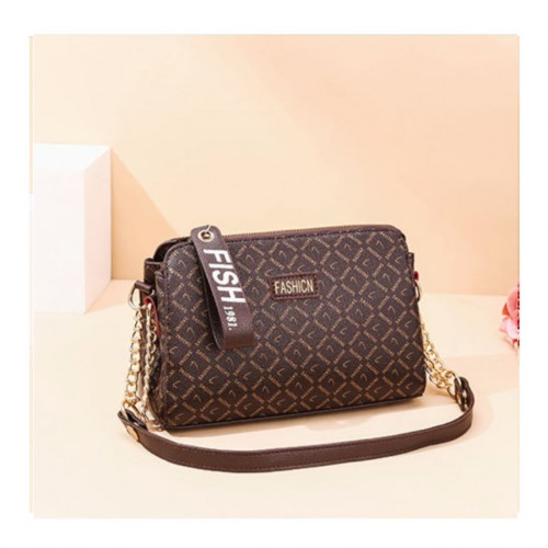 Beautiful and Cute Ladies Sling Bag