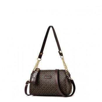 Beautiful and Cute Ladies Sling Bag