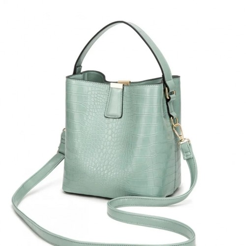 Casual Cute and Beautiful Bucket Handbag