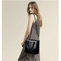 Casual Tote Shape Handbag with Pattern Design
