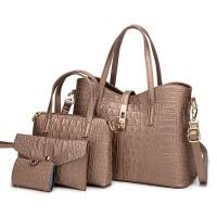New Fashion Handbag for City Women