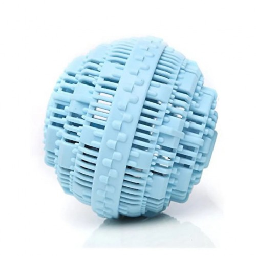 Eco Friendly Ceramic Beads Washing Ball